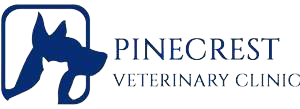 Pinecrest Veterinary Clinic